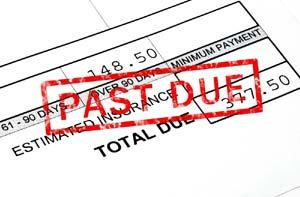 Business Debt Collection: Things to Remember and Steps to Consider
