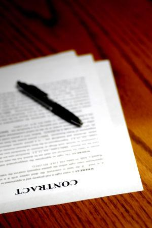 elements of valid contract in business law