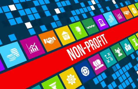 What You Should Know to Start a Non-Profit